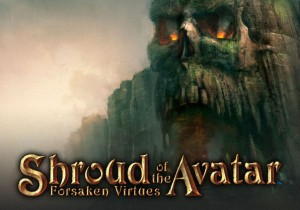 Shroud_of_the_Avatar Game Banner