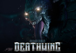 Spacehulk_Deathwing Game Banner