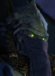 StarCraft II: Legacy of the Void news thumbnail