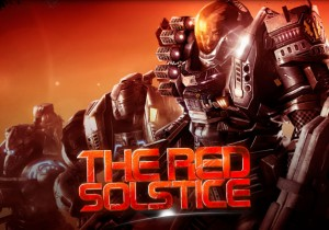 The_Red_Solstice Game Banner