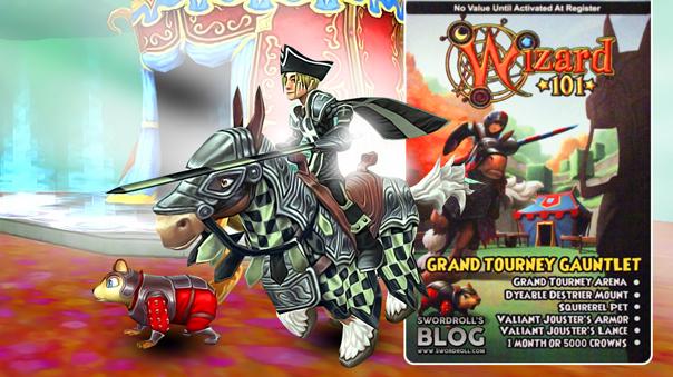 Wizard101GrandTourneyGauntl