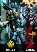 Battleborn_Gamescom