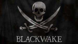 Blackwake Kickstarter Trailer thumb