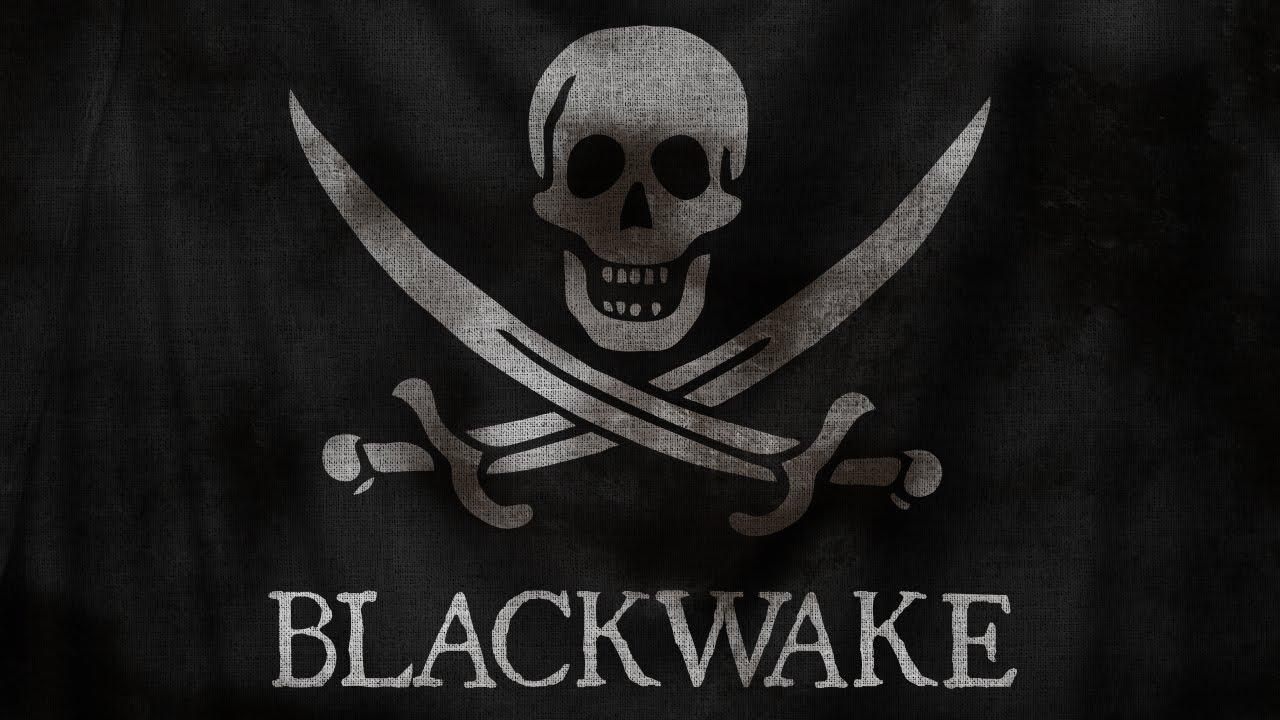 Blackwake Kickstarter Trailer thumb