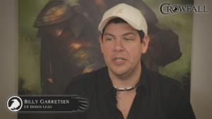 Crowfall - UI Update (August 2015) video thumbnail