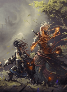 Divinity: Original Sin 2 is Live on Kickstarter news thumb