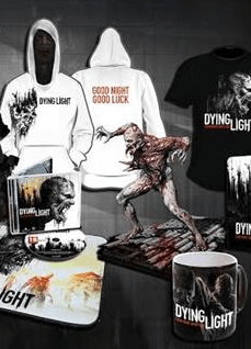 Dying Light Developer Tools Updated news thumb