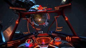 Elite: Dangerous CQC Gameplay Trailer thumbnail