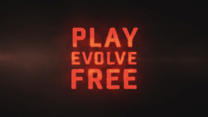 Evolve Free Weekend Promo video thumb