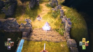 What is Fable Legends? Gamescom 2015 Trailer thumbnail