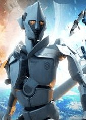 Special Collector's Edition of Grey Goo Now Available in North America news thumb