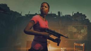 Left 4 Dead Zombie Army Trilogy Update Trailer thumbnail
