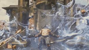 LawBreakers Gameplay Reveal Trailer thumbnali