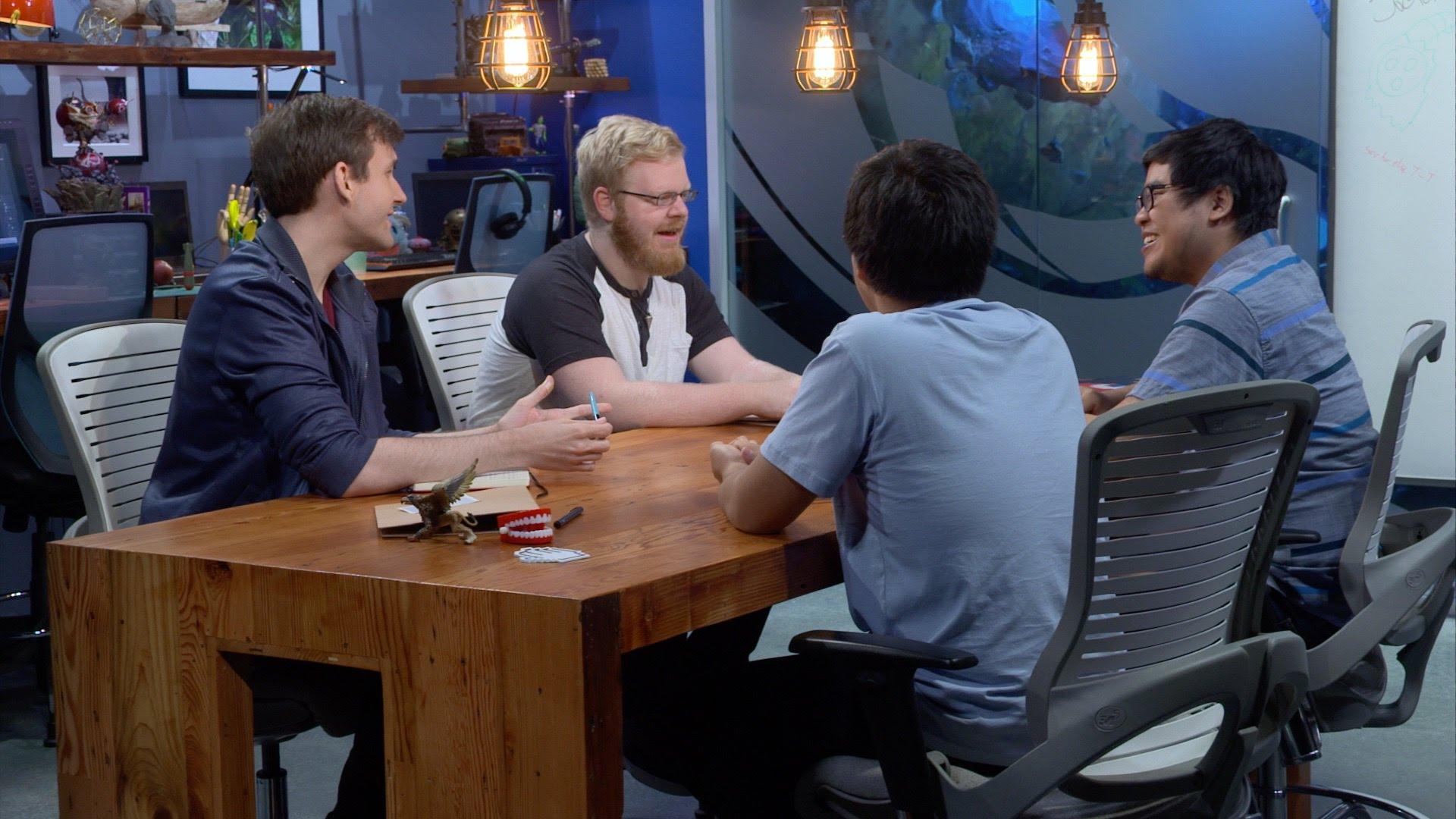 League of Legends Patch Rundown 5.16 video thumbnail