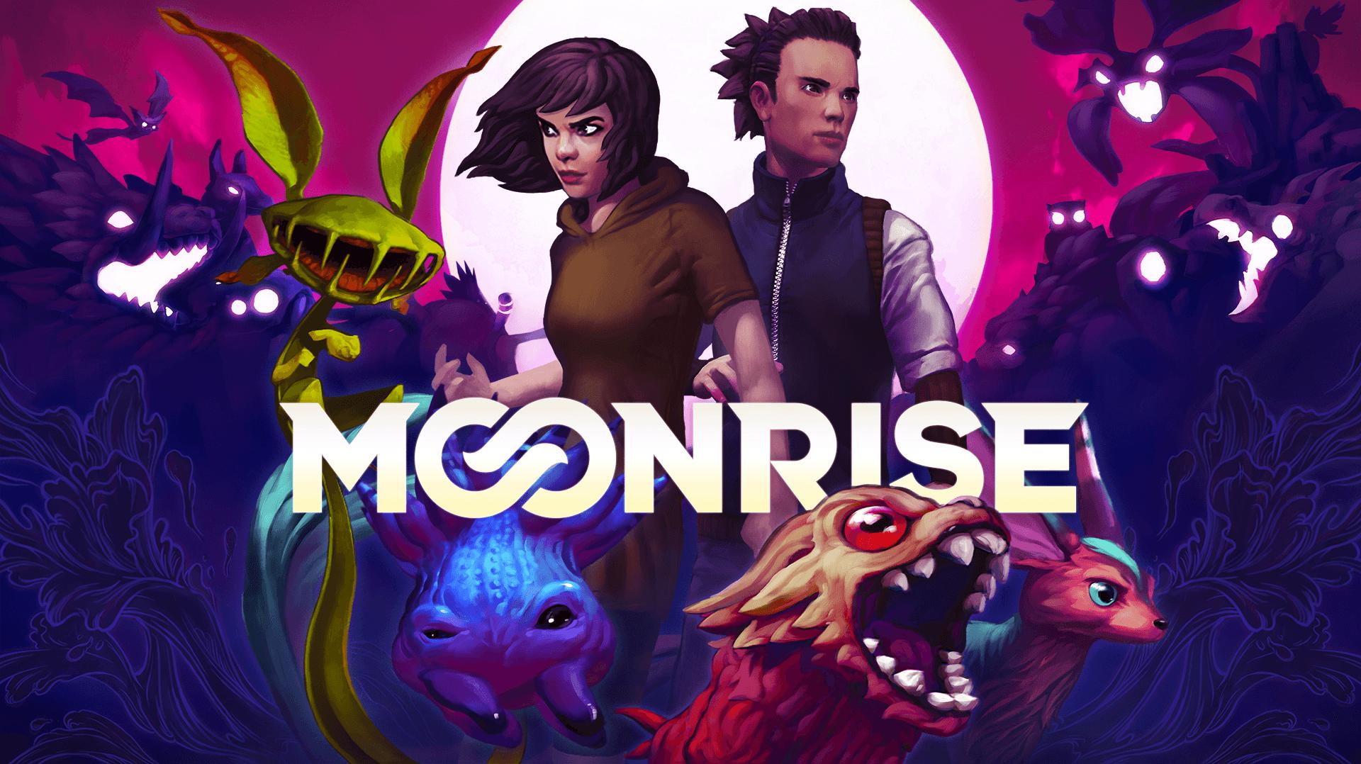 Moonrise Announces Upcoming Closure news header