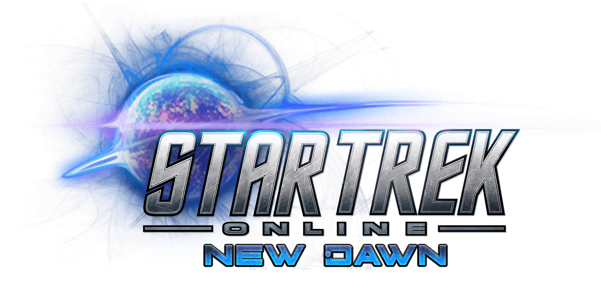 Star Trek Online Season 11 Coming this Fall news header