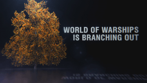 World of Warships Foliage Preview video thumbnail