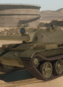 Armored Warfare Open Test is Extended and Offers Rewards news thumb