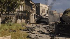 Armored Warfare - Open Beta Trailer thumbnail