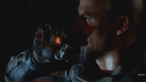Call of Duty: Black Ops III - Story Trailer thumbnail