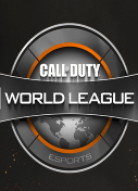 Activision Announces Call of Duty World League news thumb