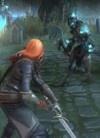 Pre-Alpha Testing Begins for ArtCraft's Crowfall news thumb