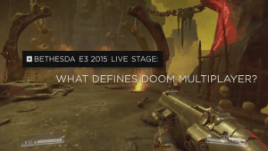 DOOM: Defining Multiplayer video thumbnail