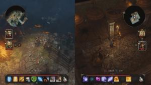 Divinity Original Sin Enhanced Edition: Console Co-Op Trailer thumbnail
