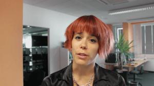 Drakensang Online Dev Diaries #2 video thumbnail