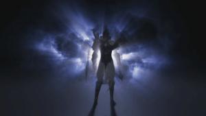 Echo of Soul - Coming Soon Trailer thumbnail