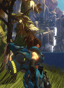 Firefall No Longer Has PVP - For Now.