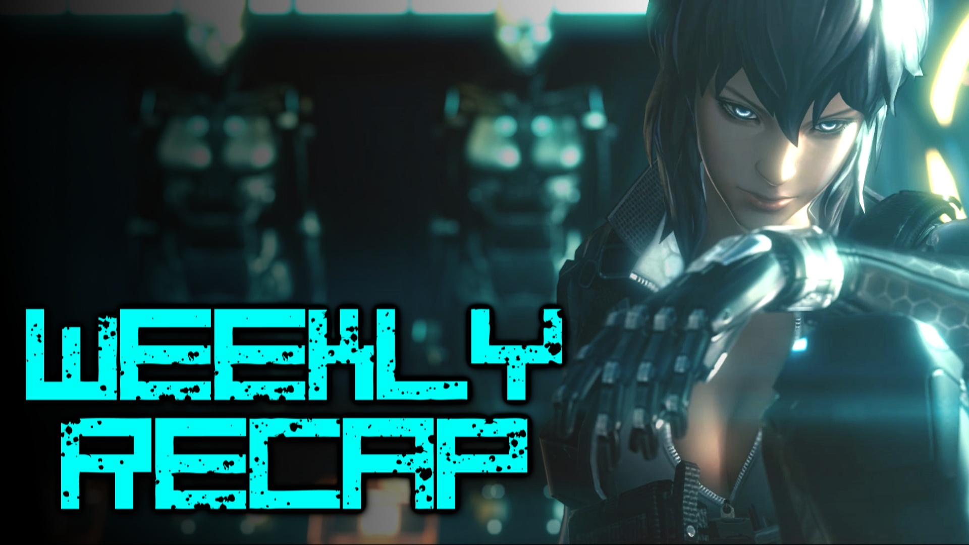 MMOHuts Weekly Recap #257 Sept. 21st - First Assault, ELOA, DarkScape & More!