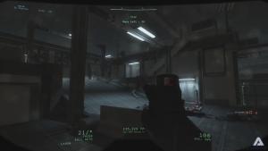 Interstellar Marines: Bots Stay After Ragdoll video thumbnail