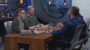 League of Legends Patch Rundown 5.18 video thumbnail