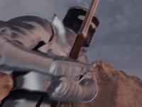 Mortal Online Steam Trailer thumb