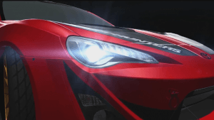 Need for Speed No Limits Teaser Trailer thumbnail