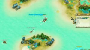 Pirate Crusaders Trailer thumbnail
