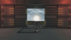 Space Engineers - Update 01.100 video thumbnail