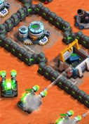 This Means WAR! Debuts Real-Time Strategy on Android news thumb