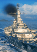 World of Warships Official Launch Date Announced news thumb