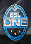 ESL Logo Thumbnail