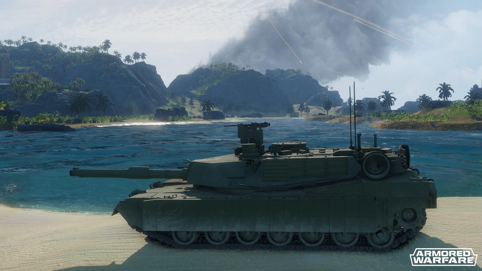 AW_Tier9_AbramsM1A2_002