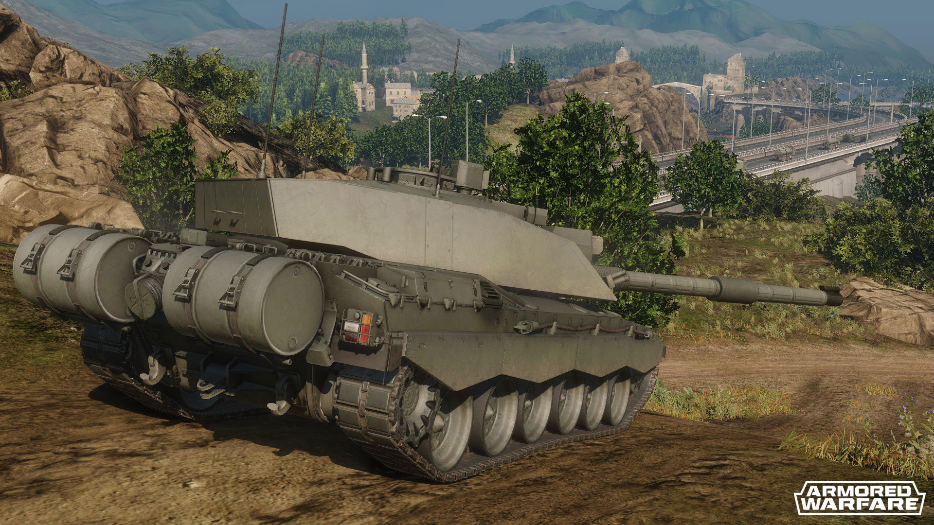 AW_Tier9_Challenger2_003