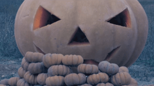 Armored Warfare Halloween Trailer thumbnail