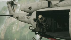 Battlefield 4 Community Operations Cinematic Trailer thumbnail