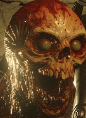DOOM Announces Details for Multiplayer Closed Alpha news thumb