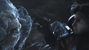Divinity Original Sin Enhanced Edition Console Launch Trailer thumbnail