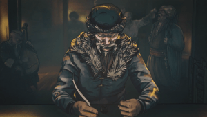 Europa Universalis IV - The Cossacks video thumbnail