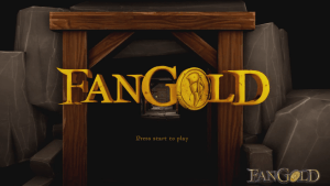 Fangold's Tavern: The Menu video thumb