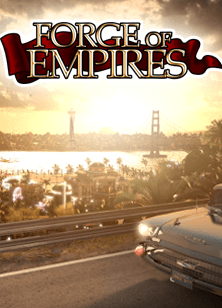 Forge of Empires Comes to Kindle Fire Devices news thumb